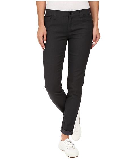 Hurley Dri-FIT™ 81 Skinny Pants - Black