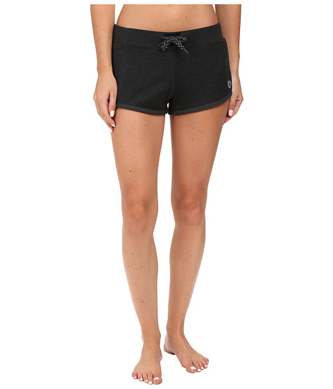 Hurley Dri-FIT™ Fleece Beachrider Shorts