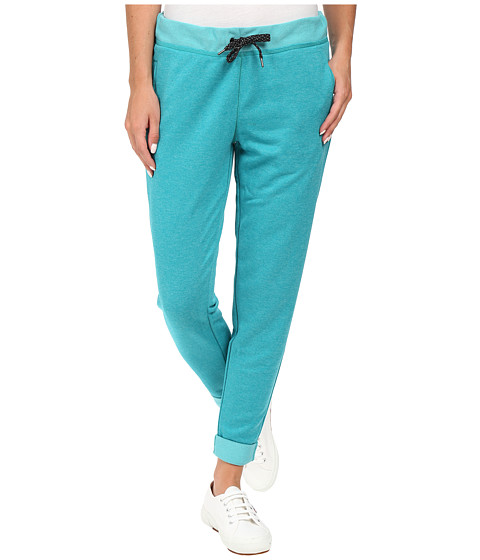 Hurley Dri-FIT™ Fleece Pant