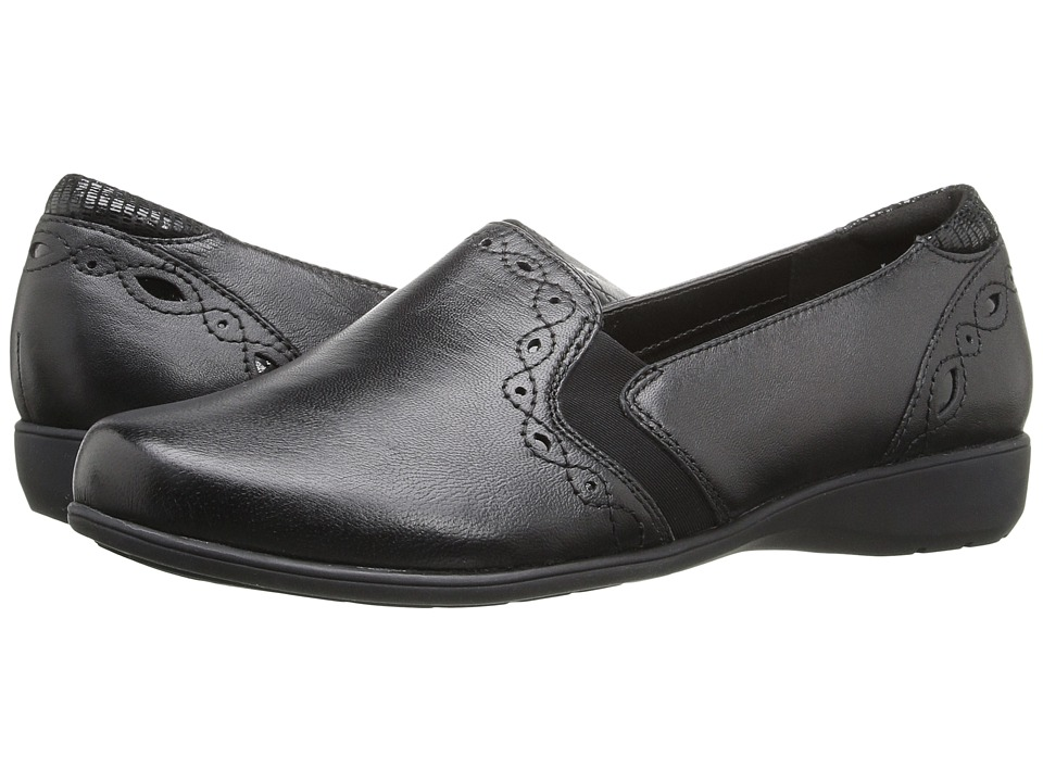 Aravon Adalyn-AR (Black) Women