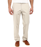 Dockers Men's - Signature Stretch Classic Flat Front