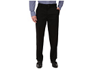 Dockers Dockers Signature Stretch Relaxed Flat Front