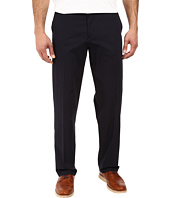 Dockers Men's - Signature Stretch Relaxed Flat Front