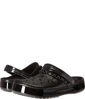 Crocs - Crocband Studded Clog