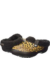 Crocs - Classic Blitzen II Animal Clog