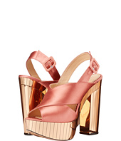 Charlotte Olympia - Electra