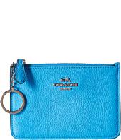 COACH - Key Pouch