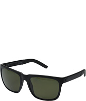 Electric Eyewear - Knoxville S