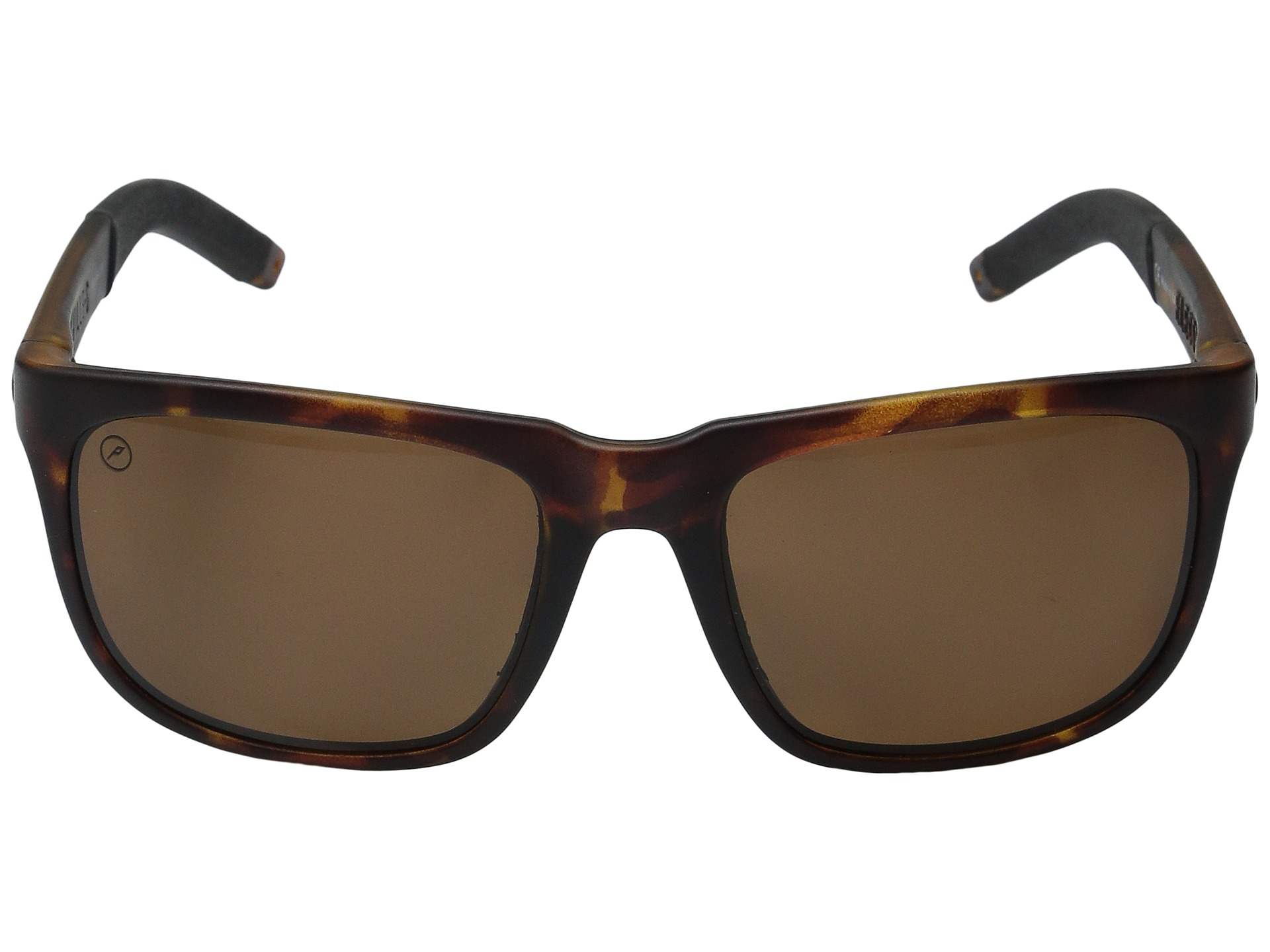electric eyewear knoxville s polarized at zappos