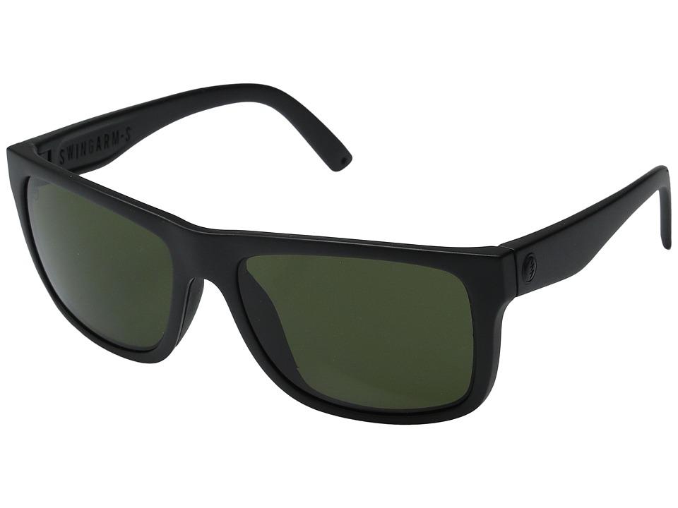 s goggles electric eyewear