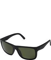 Electric Eyewear - Swingarm S