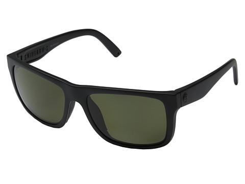 Electric Eyewear Swingarm S Polarized