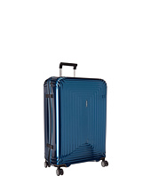 Samsonite - Neopulse 28