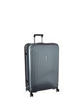Samsonite - Neopulse 30