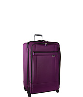 Samsonite - Solyte 29