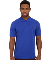 Fred Perry - Plain Fit Fred Perry Shirt