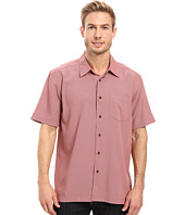 Quiksilver Waterman - Cane Island Woven Top
