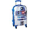 Samsonite Star Wars R2D2 21 Spinner (R2D2)