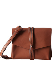 Vince Camuto - Tuck Crossbody