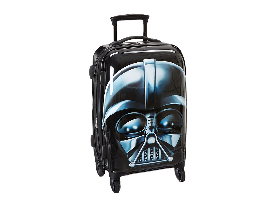 Samsonite - Star Wars Darth Vador 21 Spinner