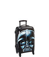 Samsonite - Star Wars Darth Vador 21
