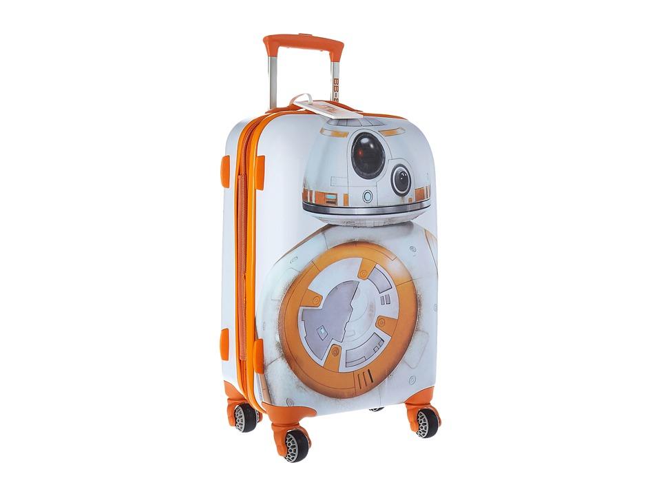 Samsonite - Star Wars BB8 21 Spinner