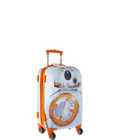 Samsonite - Star Wars BB8 21