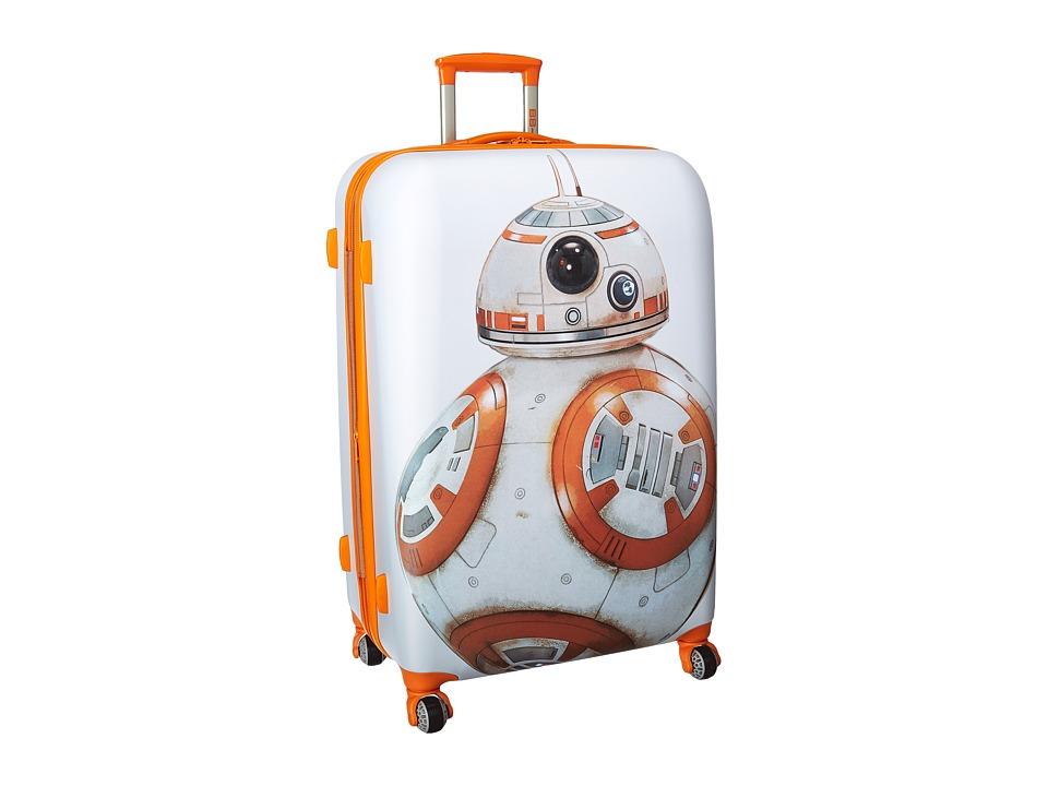 Samsonite - Star Wars BB8 28 Spinner (BB8) Luggage