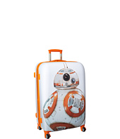 Samsonite - Star Wars BB8 28