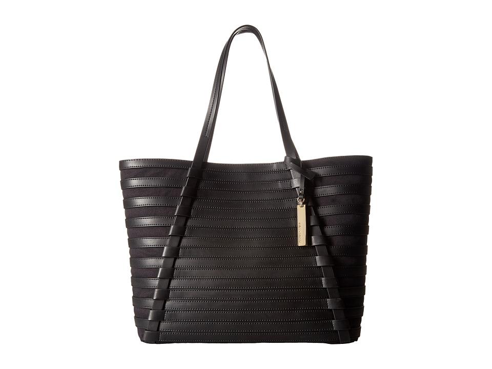 Vince Camuto - Vana Tote (Black) Tote Handbags