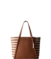 Vince Camuto - Vana Tote