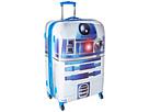 Samsonite Star Wars R2D2 28 Spinner (R2D2)
