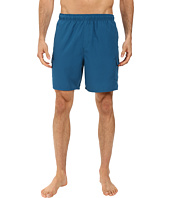 Quiksilver Waterman - Balance 6 Elastic Waist Volley Short