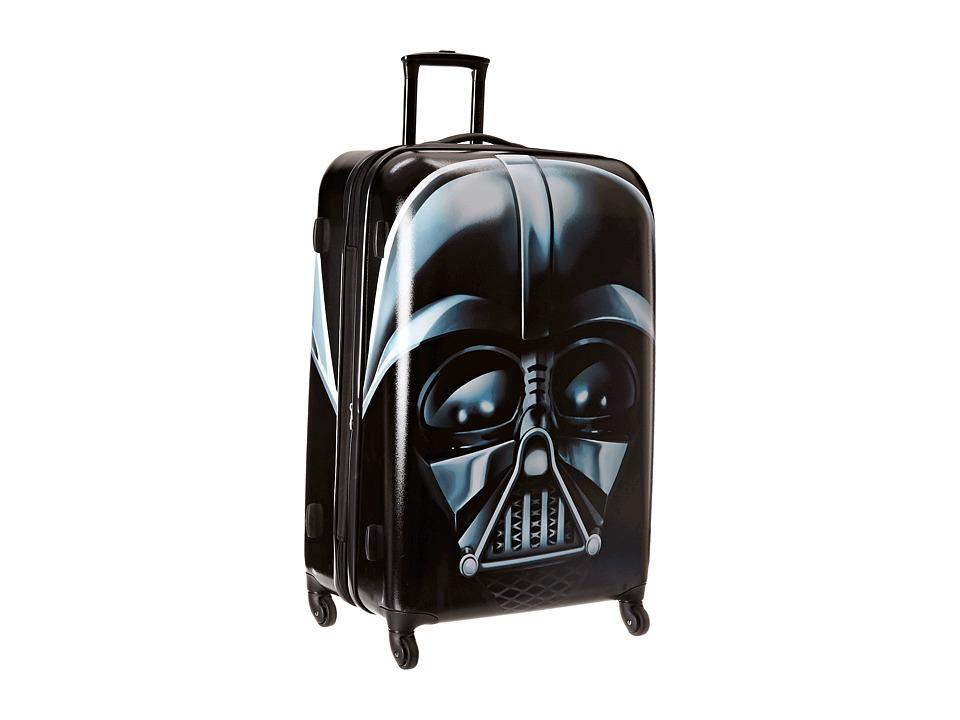 Samsonite - Star Wars Darth Vador 28 Spinner (Darth Vador) Luggage