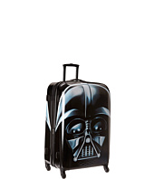 Samsonite - Star Wars Darth Vador 28