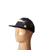 Quiksilver Waterman - Bilge Trucker