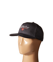 Quiksilver Waterman - Gut Check Cap