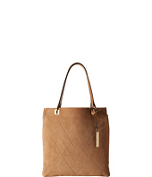 Vince Camuto - Lyle Tote
