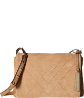 Vince Camuto - Lyle Crossbody