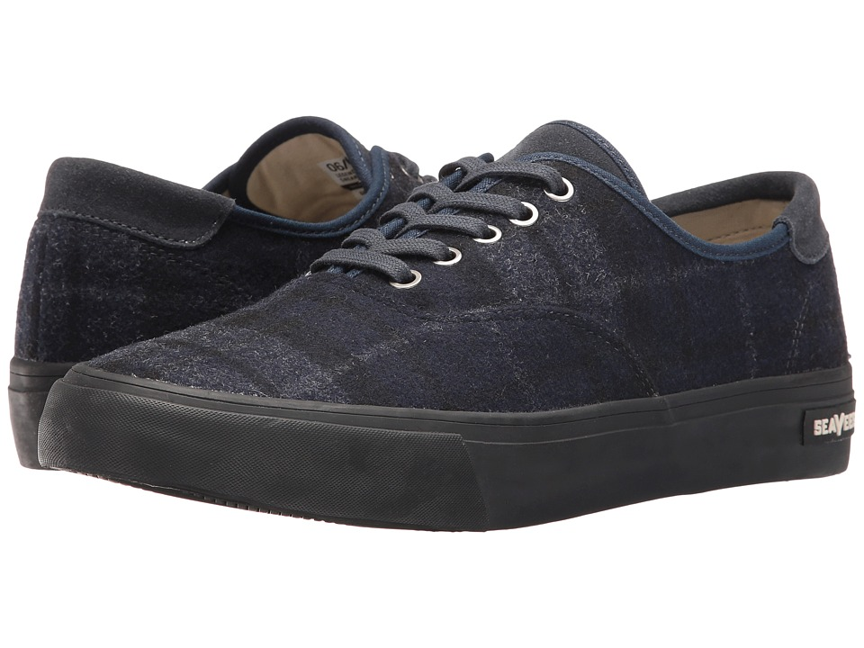 SeaVees 06/64 Legend Wintertide (Navy) Men