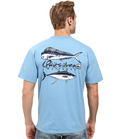 Quiksilver Waterman - Mahi Ahi T-Shirt