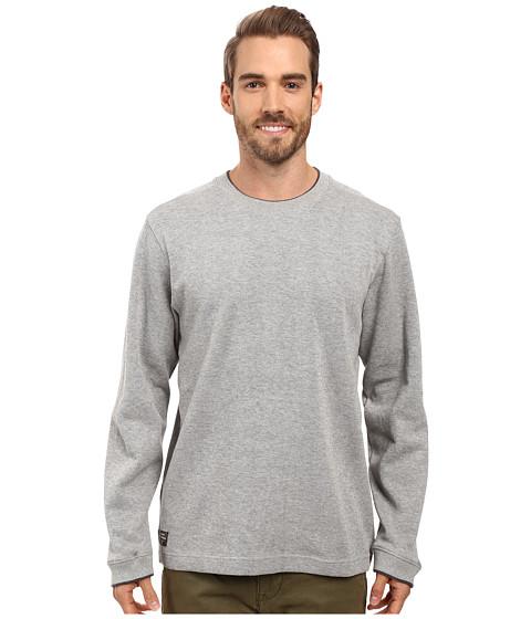 Quiksilver Waterman Rock Lagoon 3 Sweatshirt