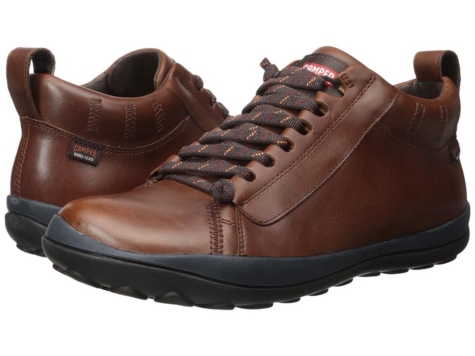 Camper Peu Pista K300123 (Medium Brown) Men