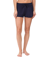 Splendid - Shorty PJ Shorts