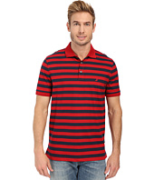 Nautica - Short Sleeve Rectech Polo