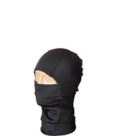 Celtek - Samurai Balaclava (Little Kid/Big Kid)