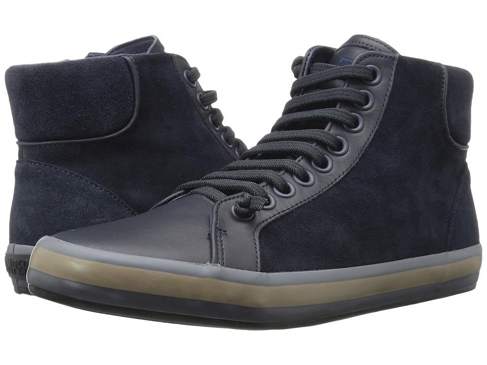 Camper - Andratx - K300055 (Dark Blue) Men