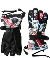 Celtek - Mini-Shred Gloves (Little Kid/Big Kid)