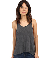 Project Social T - Venice Textured Tank Top