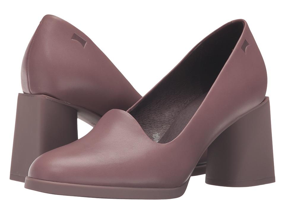 Camper - Lea - K200212 (Light Purple) High Heels